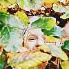 Autumn Family shoot, Livingston