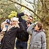 Autumn Family Shoot, Ibstock