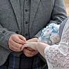 Wedding Photography, Aviemore