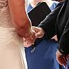 Wedding photography - Garvock House