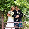Wedding Photography, Garvock House, Dunfermline
