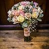 Wedding Photography, Linton
