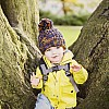 Autumn Family Shoot Larbert