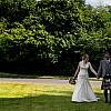 Wedding Photography, Gilvenbank Hotel
