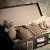 Baby Picture, Studio