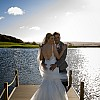 Wedding Photography, The Vu Bathgate