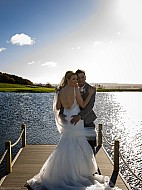 Wedding Photography, The Vu Bathgate