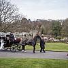 Wedding Photography, Culzean Castle
