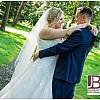 Wedding Photography, Edinburgh Capital Hotel