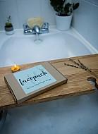 Product Photography - Lifestyle