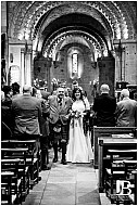 Wedding Photography, Dalmeny Kirk