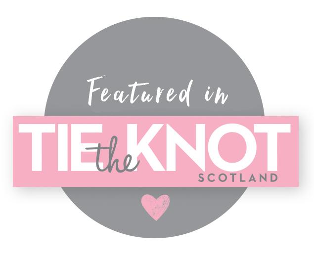 https://tietheknot.scot/