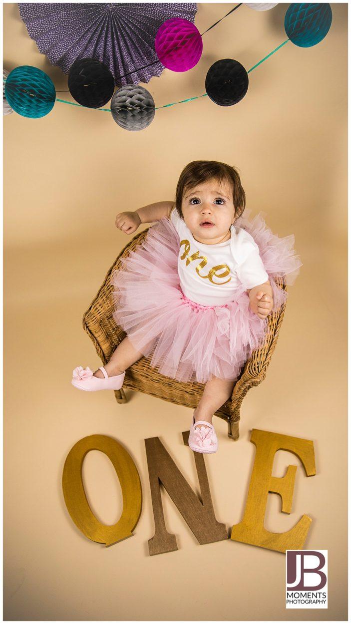 JB Moments Photography - Child photography