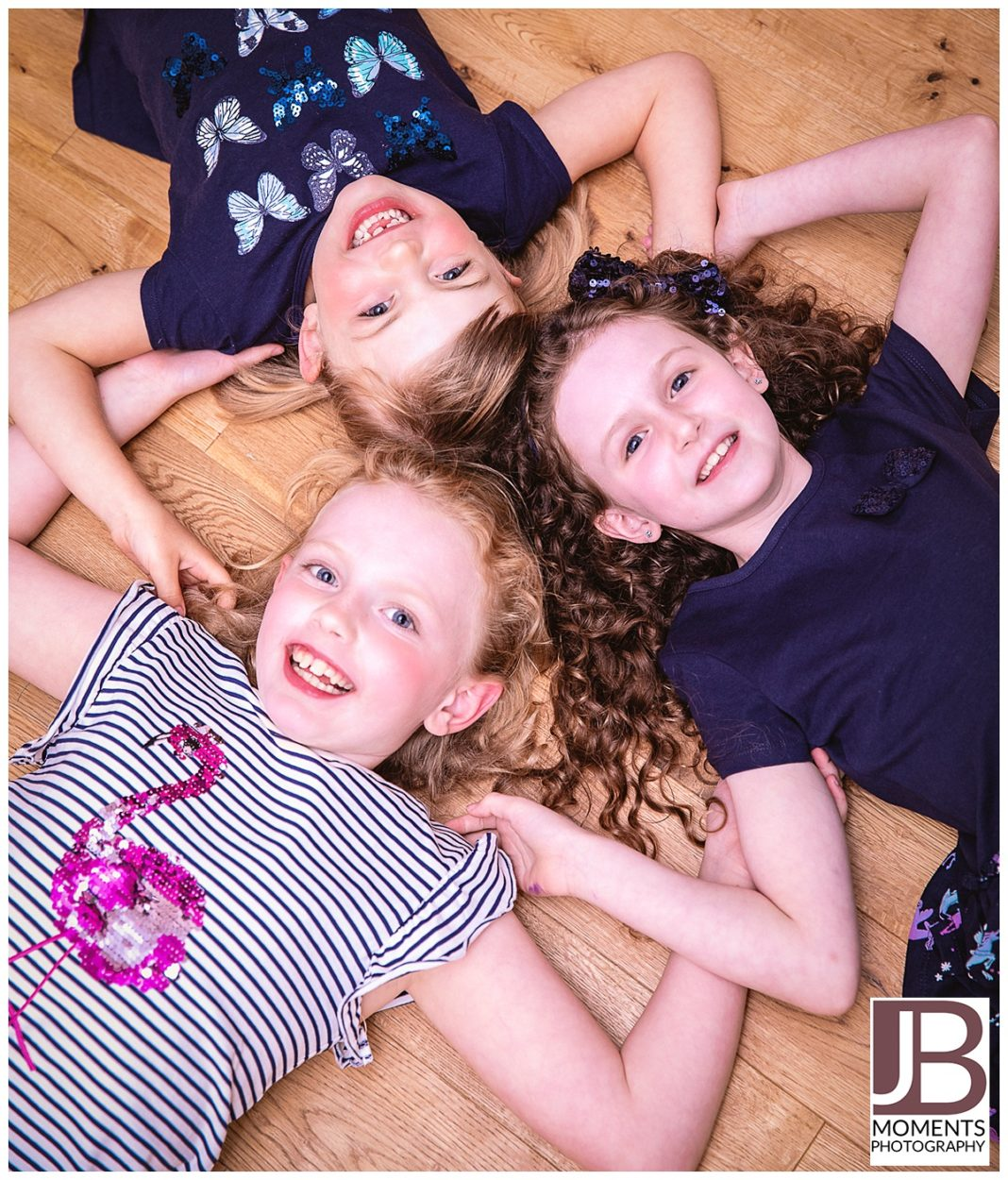 JB Moments Photography, Family photographer in Stirling