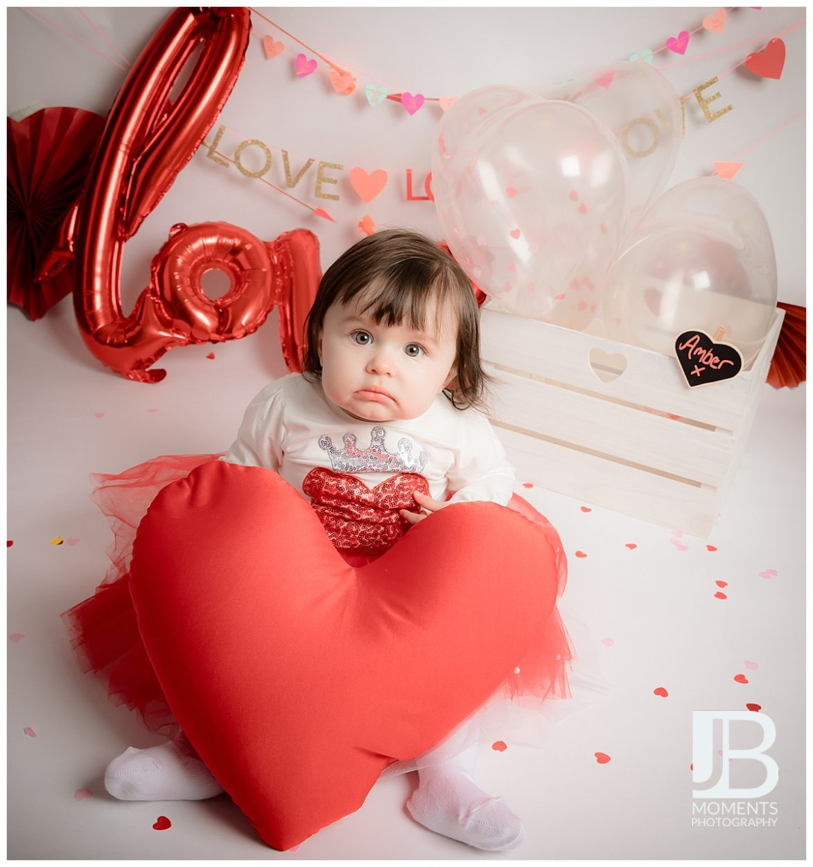 Child/Toddler Photography by JB Moments Photography