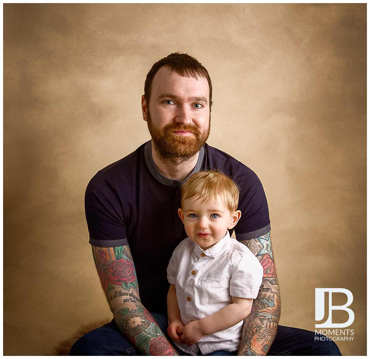 JB Moments Photography, Family Photographer, Falkirk