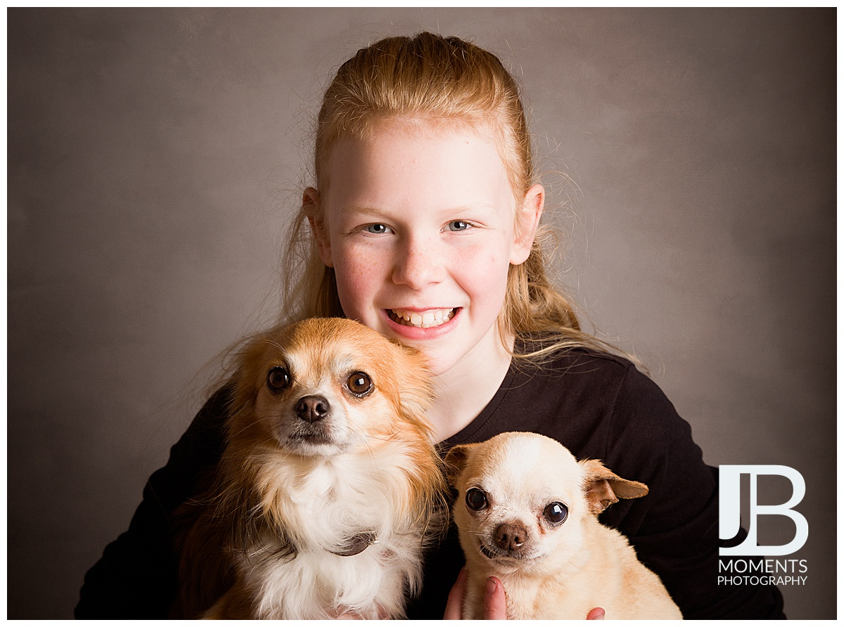 Pet Photographer, Falkirk, JB Moments Photography