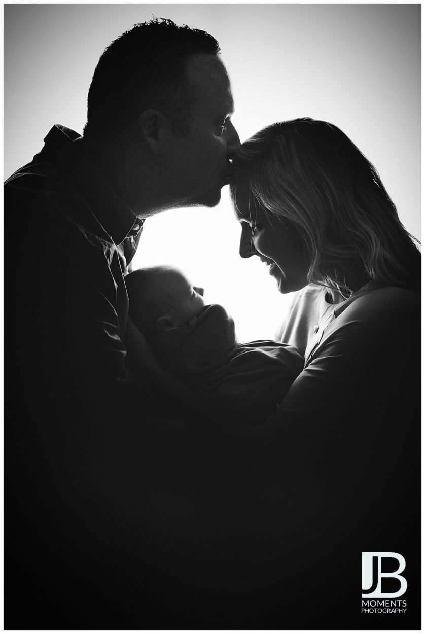 Family Photography by JB Moments Photography