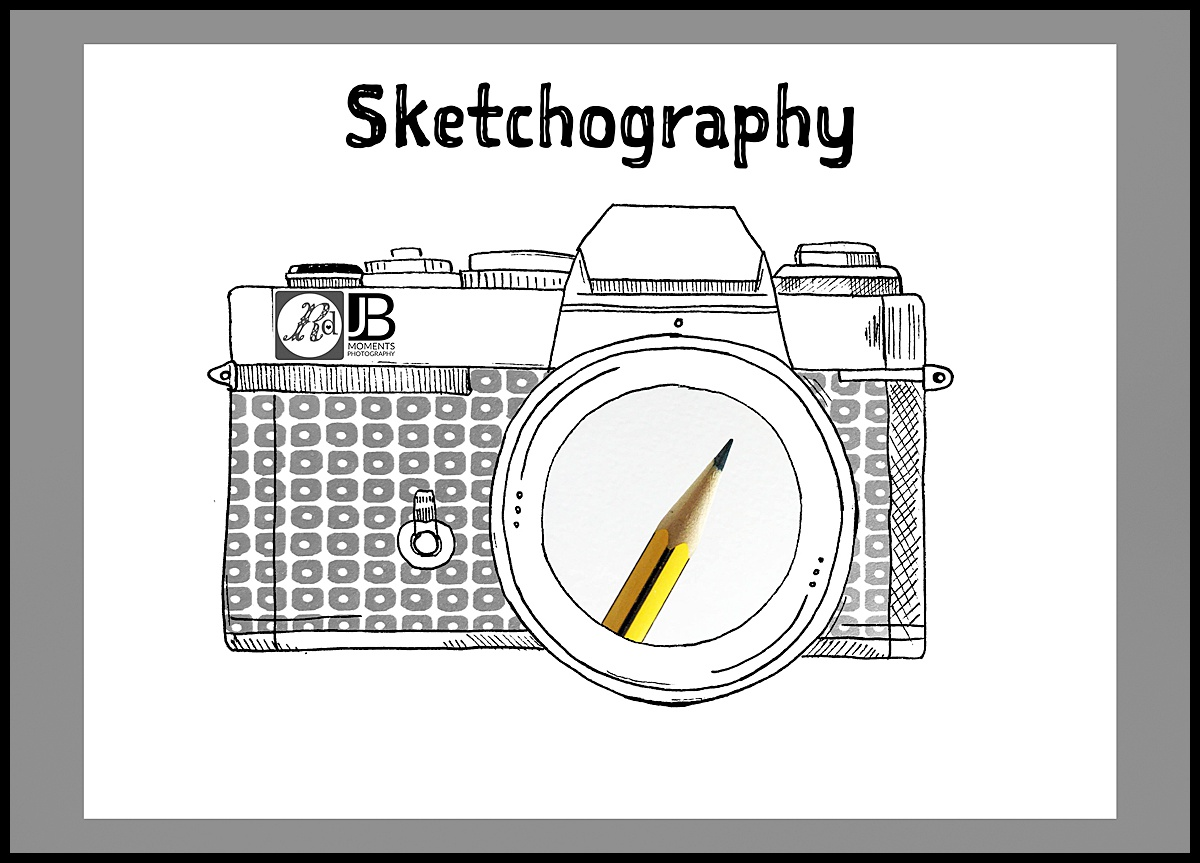 Sketchography Colloboration