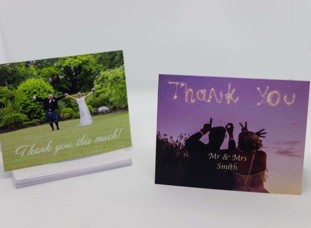 Wedding Photographer Falkirk - JB Moments Photography