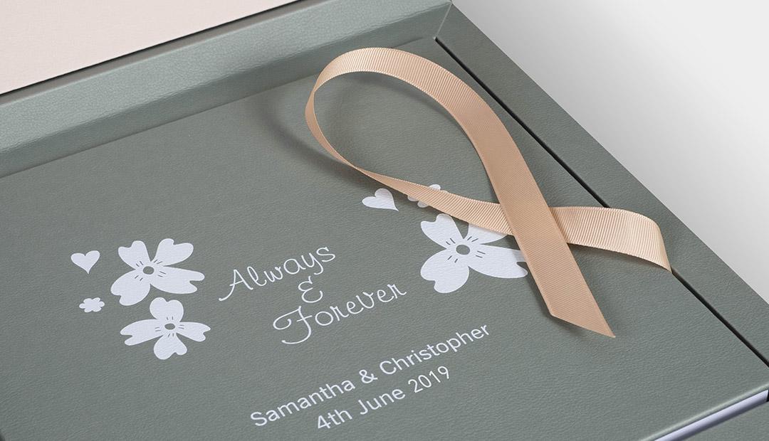 Falkirk Wedding Photographer - JB Moments Photography